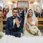 le nozze di Marta Bernardi e Antimo Di Donato Photographer 19