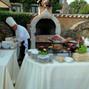 Colasanti Catering 6