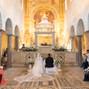 Le nozze di Martina e Foto Ferro Studio 9