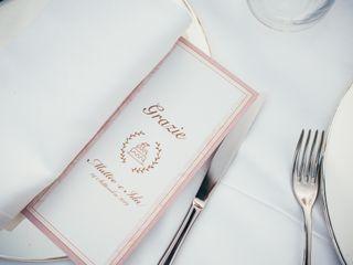 J Wedding Events 4