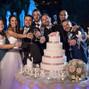 le nozze di Icilio e Cine Foto Shop di Stefano Colandrea 16