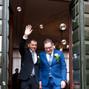 Le nozze di Roberto M. e Fotostudio Camin di Laura Pavan 29