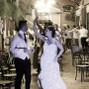 Le nozze di Giada e Batuka Animazione in Musica 35