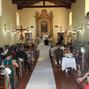 le nozze di Martina Celiberti e Flowery di Paola Diomedi 8