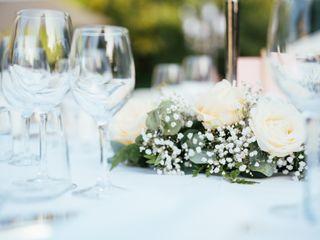 J Wedding Events 5