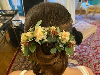 Tolotti Alessandra Hairstylist 3