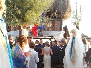 Esperia Spose 7