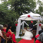 le nozze di Sara Parente e Ristorante Le Gerette 1