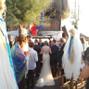 le nozze di Alessia Brizzi e Esperia Spose 14