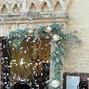 le nozze di Martina Celiberti e Flowery di Paola Diomedi 9