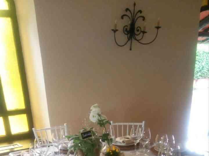 Recensioni Su Casali Margherita Matrimonio Com