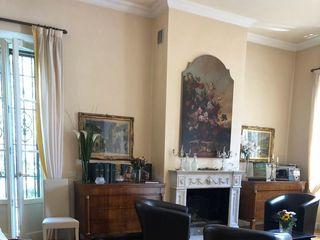 Villa Umberto 1896 1
