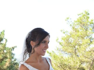 Tre Esse - Loretta Gasperoni 2