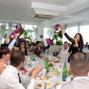 Le nozze di Katia Cerbone e La Belle Èpoque - Silvana Astolfi Band 7
