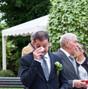 Le nozze di Roberto M. e Fotostudio Camin di Laura Pavan 31