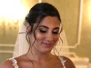 Tolotti Alessandra Hairstylist 4