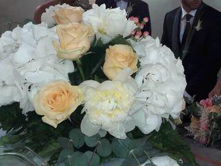 Flowery di Paola Diomedi 3