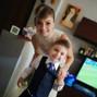 le nozze di Alessia Brizzi e Esperia Spose 15