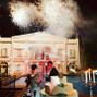 Le nozze di Silvietto Leone e Villa ReNoir Ristorante 15