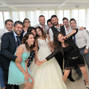 Le nozze di Katia Cerbone e La Belle Èpoque - Silvana Astolfi Band 8