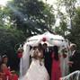 le nozze di Sara Parente e Ristorante Le Gerette 3
