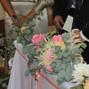 le nozze di Martina Celiberti e Flowery di Paola Diomedi 11