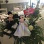 Le nozze di Raffaello e Graceevent  - Wedding & Event Solutions 41