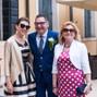 Le nozze di Roberto M. e Fotostudio Camin di Laura Pavan 35