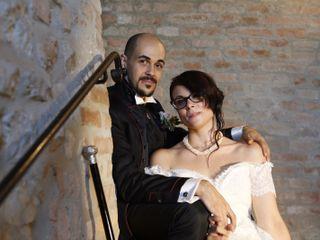 Bedini Marco Foto & Video 3