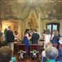 Le nozze di Raffaello e Graceevent  - Wedding & Event Solutions 44