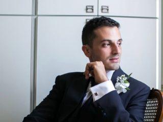 Filippo Lafontana 1