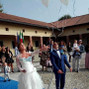 Le nozze di Veronica e Atelier Alexander 20