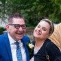 Le nozze di Roberto M. e Fotostudio Camin di Laura Pavan 38