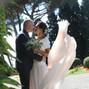 Le nozze di Luca S. e Walter Capelli 128