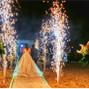 Le nozze di Giusy Staropoli e Le Grotte delle Fate 28