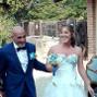 Le nozze di Veronica e Atelier Alexander 21