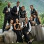 le nozze di Valeria Motta e Erika Albano Photography 11