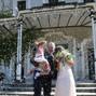 Le nozze di Luca S. e Walter Capelli 129