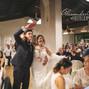 le nozze di Romina Gentili e Antico Casale Urbani 2