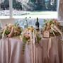 Le nozze di Marta Antonelli e Parco dei Cavalieri 28