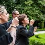 Le nozze di Roberto M. e Fotostudio Camin di Laura Pavan 40
