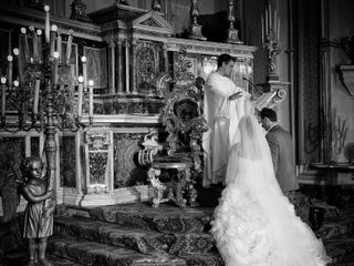 Giuseppe Costanzo Fotografo 1