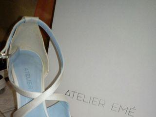 Atelier Emé 3