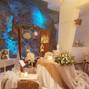 Donna Marì Wedding & Events Planner 13