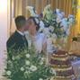 Donna Marì Wedding & Events Planner 14