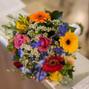 Le nozze di Stefania C. e L'Angolo Fiorito 8