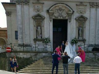 Wedding Dog Specialist Martina Ossola 3