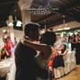 le nozze di Romina Gentili e Antico Casale Urbani 5