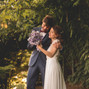 Le nozze di Caterina Nardis e Angelo Pasquarelli Video Photo Grapher 6