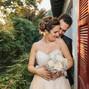 le nozze di Patrizia Barbieri e Giancarlo Losi 8